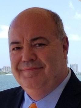 Federico Moreno-Nickerson
