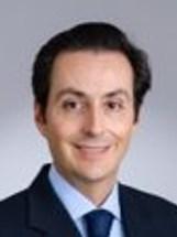 Diego Gutierrez Aguayo