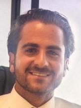 Marcos Sacal Cohen